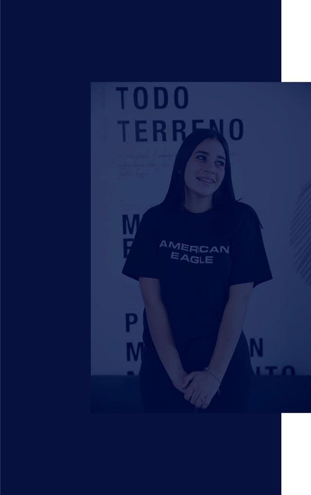 Patricia Rosario